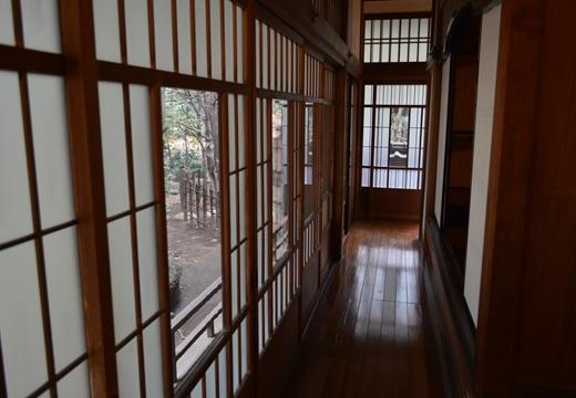 前田侯爵邸 (17)_R