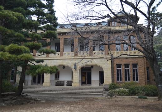 前田侯爵邸 (163)_R