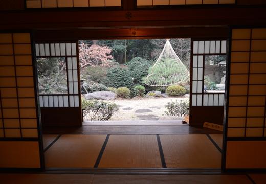 前田侯爵邸 (38)_R