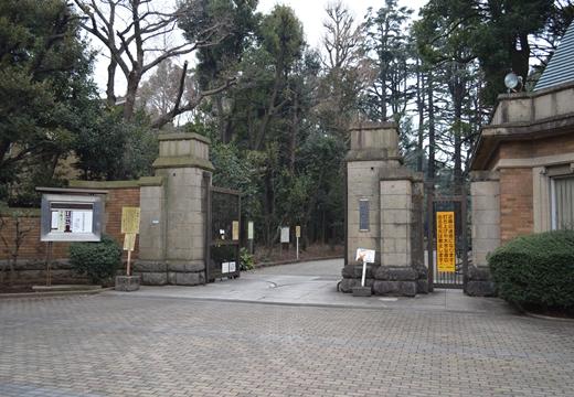 前田侯爵邸 (196)_R