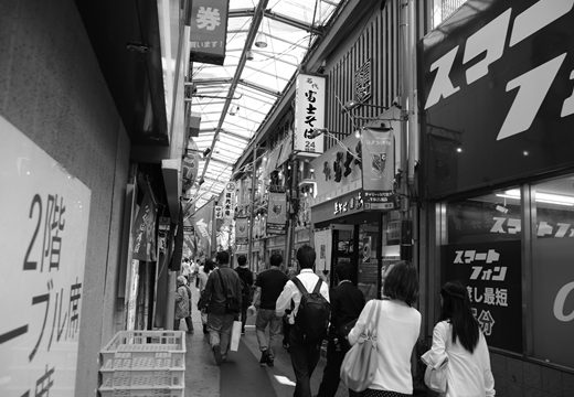 盆栽町10 (21)_R