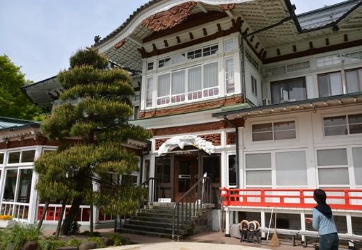 富士屋ホテル (850)_R