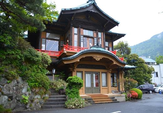 富士屋ホテル (416)_R