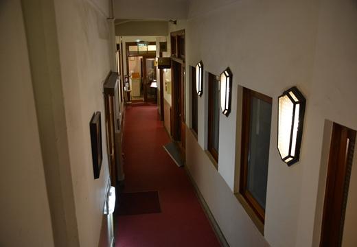 富士屋ホテル (354)_R