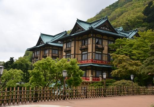 富士屋ホテル (848)_R