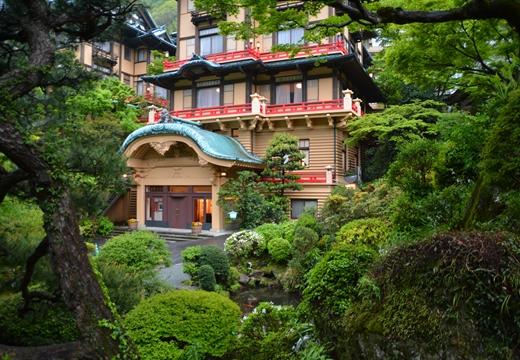 富士屋ホテル (418)_R