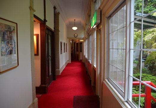 富士屋ホテル (154)_R