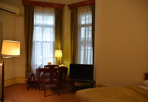富士屋ホテル (132)_R