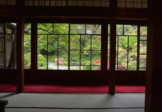 富士屋ホテル (817)_R