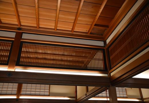 富士屋ホテル (816)_R