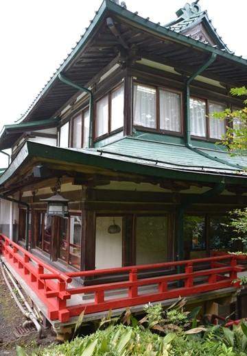 富士屋ホテル (755)_R