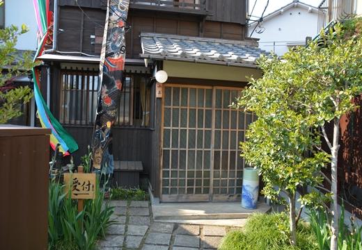 下丸子 (120)_R