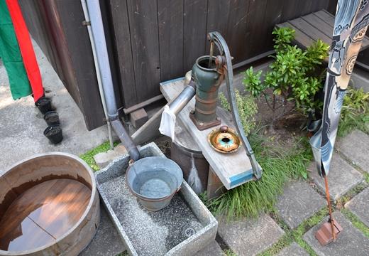 下丸子 (109)_R