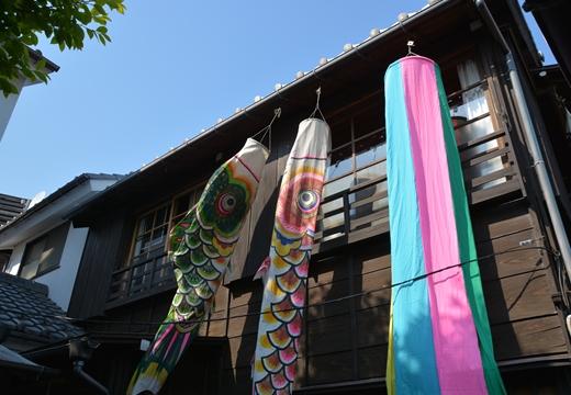 下丸子 (115)_R