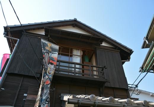 下丸子 (119)_R