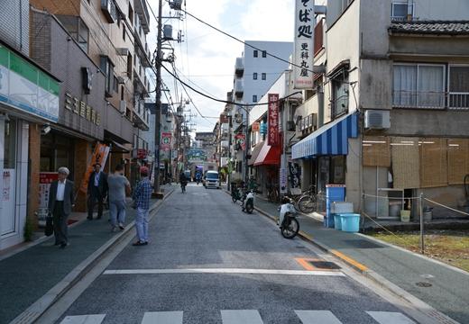 石川台・桐ケ谷 (113)_R