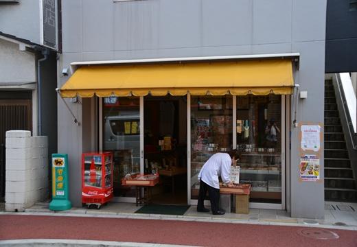 石川台・桐ケ谷 (142)_R