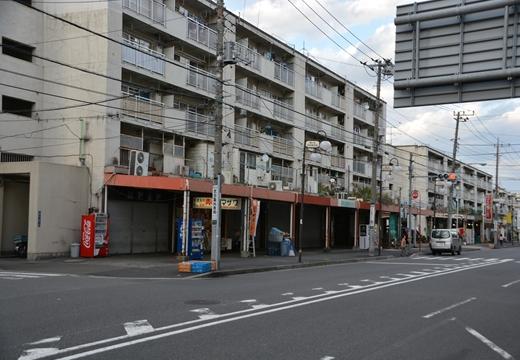 石川台・桐ケ谷 (290)_R