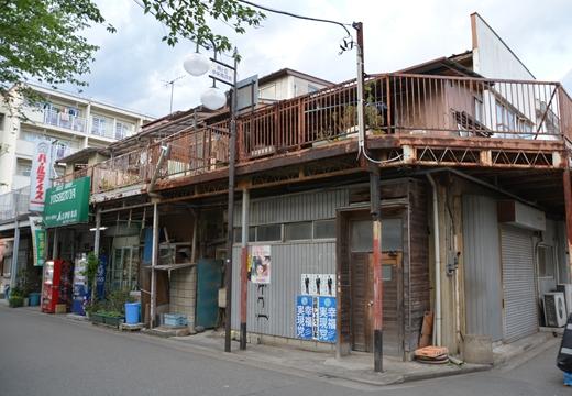 石川台・桐ケ谷 (325)_R