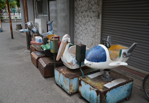 石川台・桐ケ谷 (306)_R