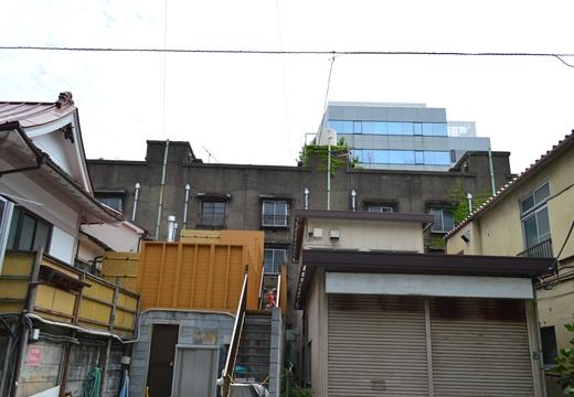 上野下アパート (60)_R