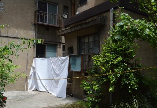 上野下アパート (12)_R