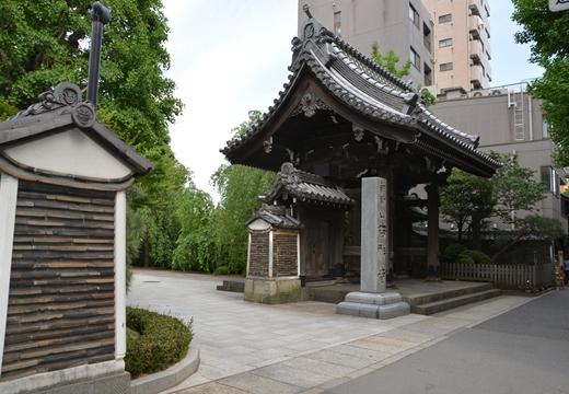 富士神社&吉祥寺 (31)_R