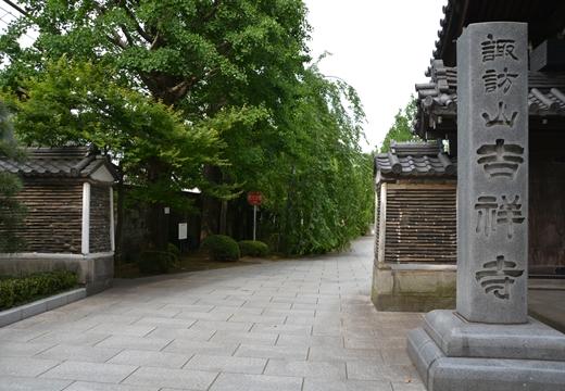 富士神社&吉祥寺 (34)_R