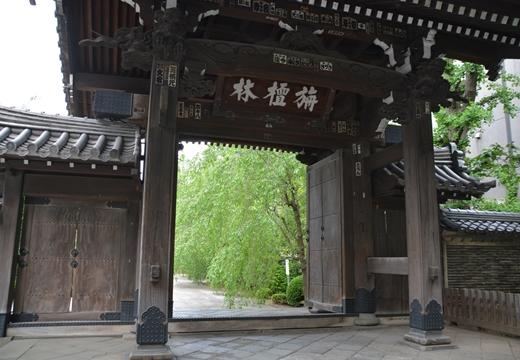 富士神社&吉祥寺 (36)_R
