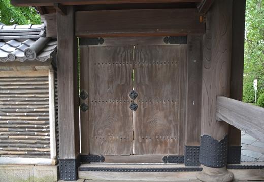 富士神社&吉祥寺 (63)_R