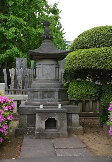 富士神社&吉祥寺 (96)_R