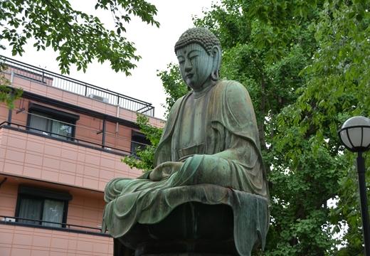 富士神社&吉祥寺 (90)_R