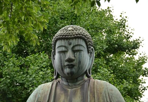 富士神社&吉祥寺 (86)_R