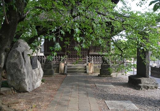 富士神社&吉祥寺 (125)_R