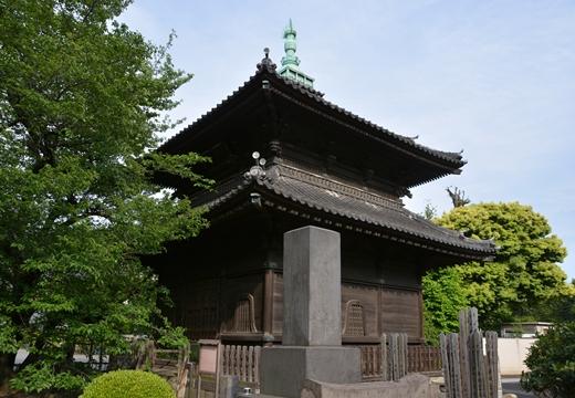 富士神社&吉祥寺 (146)_R