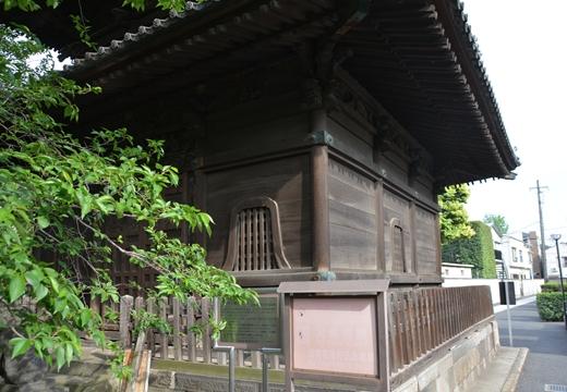 富士神社&吉祥寺 (144)_R