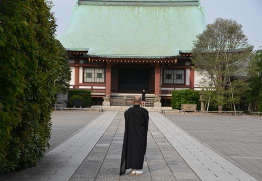 富士神社&吉祥寺 (122)_R
