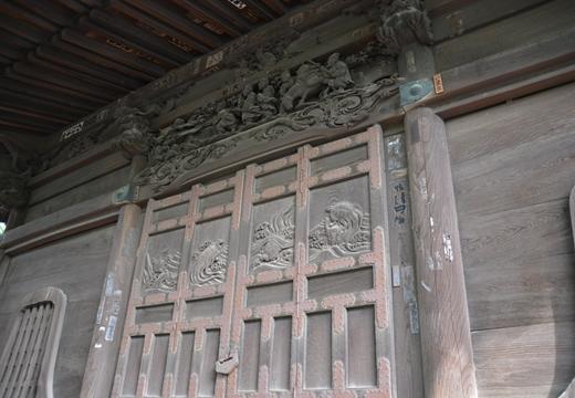富士神社&吉祥寺 (133)_R
