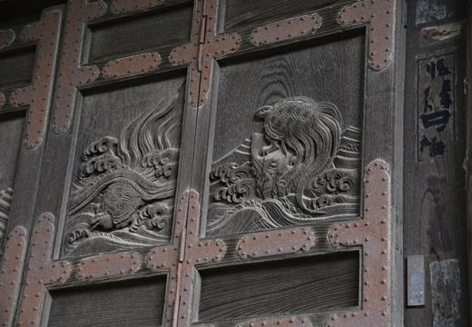 富士神社&吉祥寺 (135)_R