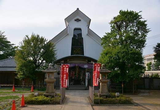 富士神社&吉祥寺 (171)_R