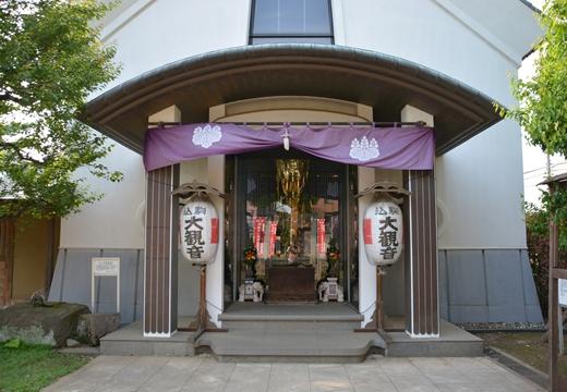 富士神社&吉祥寺 (172)_R
