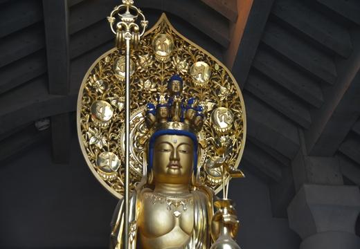 富士神社&吉祥寺 (174)_R