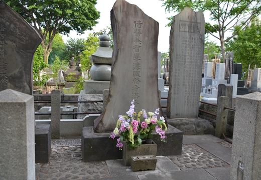 富士神社&吉祥寺 (167)_R
