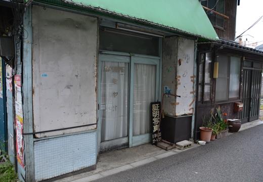 富士神社&吉祥寺 (52)_R