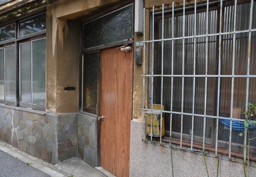 富士神社&吉祥寺 (56)_R