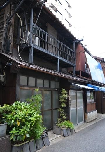 富士神社&吉祥寺 (42)_R