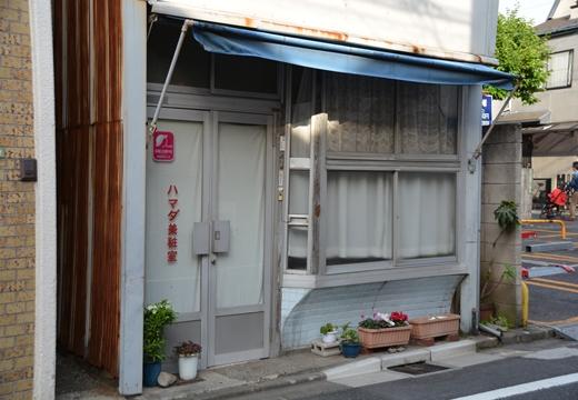 富士神社&吉祥寺 (192)_R