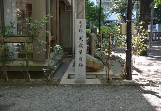 武蔵野国府 (177)_R