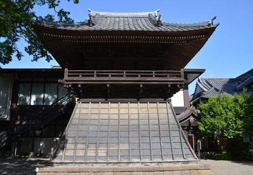 武蔵野国府 (189)_R