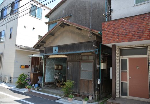 雑色・糀谷 (387)_R